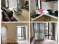 丽铂公寓2房1800元,家私电齐,多间出租房可介绍,找租房一定要找我,资源多