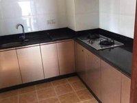 出租雅居乐雅湖半岛3室2厅1卫100平米2000元/月住宅