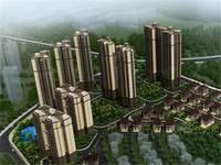 出售明智雅苑2室2厅1卫81平米70万住宅