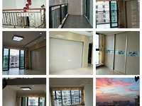 亏本出售 雅居乐花园 望江户型 小复式电梯洋房 实用130方