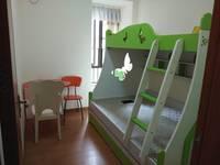 出售北江明珠3室2厅2卫87平米90万住宅