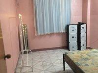 个人出租:三广附近,西南公园旁2室2厅1卫1000元/月住宅