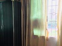出租德宝华庭3室2厅2卫108平米300元/月住宅