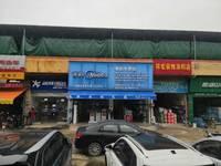 出租恒大云东海200平米5500元/月商铺