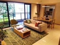出售万科 魅力之城3室2厅1卫85平米50万住宅