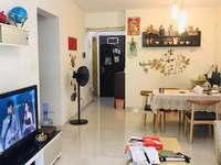 北江新城区新动力广场附近周边配套完善、星级物业管理,小区环境优美给你一个温馨的家