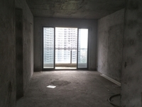 恒福新里程 116方 中楼层 南北对流 双阳台 望小区花园 145万满两年 低税
