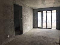 出售 万达广场 中高楼层 135方4房 带主套 南北对流 131万实 方便看房