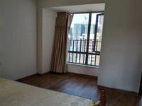 出售北江明珠3室2厅2卫87平米85万住宅
