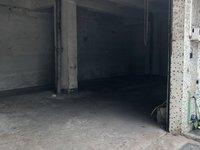 园林大街地面仓库114平米2000元/月商铺