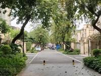 出售别墅雅居乐花园5室2厅2卫190.7平米390万0万0万住宅