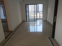 三水新城 保利 89平 60万 3室2厅 看房方便 有钥匙