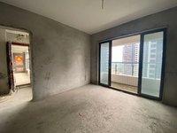 帝景湾 124方南北对流 四房两厅 满2年 便宜出售