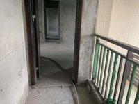 贱卖价售恒福新里程花园3室2厅2卫104平米99万住宅