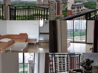 出售东海蓝湾3室2厅2卫136平米163万住宅