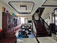 帝景湾豪华别墅,南北对流,可望江,性价比高,有匙看房