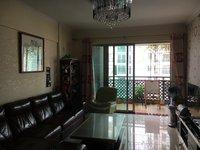 出售恒达花园3室2厅2卫130平米住宅,加车位一个