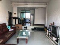 出租御景华庭3室2厅2卫128平米1600元/月住宅