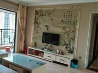 出售颐澳湾3室2厅2卫110平米115万住宅