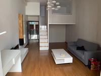 澳盈商务中心精装修公寓 多套房源,欢迎咨询