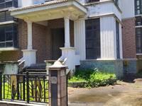 出售别墅金太阳公馆7室3厅6卫423平米650万住宅