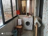 合租其他小区3室1厅1卫位于新岗路17号,限男性,水电公摊等费用分摊。