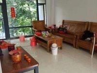 出售林海尚都2室2厅2卫87平米75万住宅