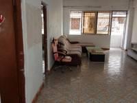 出售富善花苑2室2厅1卫90平米48万住宅