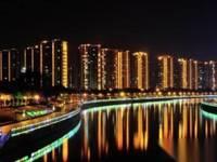 出售雅居乐花园3室2厅1卫96.5平米108万住宅