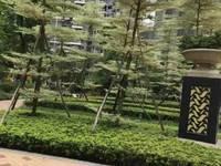 出售恒福新里程花园3室2厅2卫89平米106万住宅