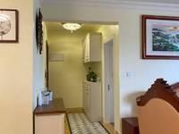 出售碧桂园三水华府4室2厅2卫142平米158万住宅