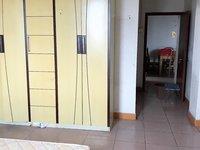 出售其他小区3室1厅2卫129平米44万住宅