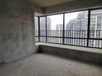 出售恒福新里程花园4室2厅2卫116平米145万住宅