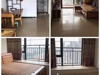 出售雅居乐雅湖半岛2室2厅1卫84平米88万住宅