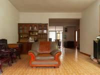 屋主自租 学位房 近八小、十小和侨中 拎包入住