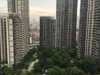 出售恒福新里程花园4室2厅2卫116平米送25方 150万住宅
