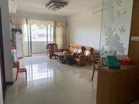 出售其他小区2室1厅1卫86平米49万住宅