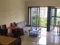 出售时代城3室1厅1卫77平米77万住宅