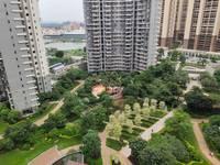 出售欧雅右岸春天3室2厅2卫89.5平米80万住宅