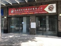 明珠湾商铺两个门面92方有夹层一铺养3代的投资首选