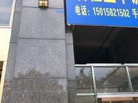 出租颐澳湾85平米5000元/月商铺