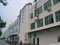出租广州工商学院三水校区第三饭堂30平米5000元/月商铺