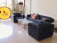 出租至华苑3室2厅1卫110平米507元/月住宅