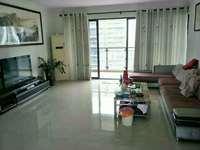 林海尚都,4室2厅2卫,166平米,赠送车位一个售168万