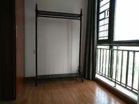 万达公寓 精装小两房,送家私家电,亏本出售