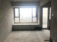 出售三水万达广场4室2厅2卫138平米130万住宅