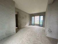 帝景湾 三房两厅 毛坯 89方 75万一口价 出售!