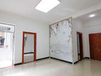 出售园林路二巷3室1厅2卫73平米面议住宅