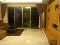 出售恒达花园4室2厅2卫178平米175万住宅