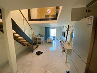 出租碧桂园奥斯汀2室1厅1卫43平米1300元/月住宅